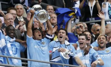 FA Cup sponsored by Budweiser to be on 'own special day' once again