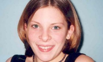 Milly Dowler accused Levi Bellfield stays silent in dock