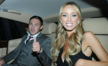 Lauren Pope and Kirk Norcross hint at TOWIE wedding after ring shopping