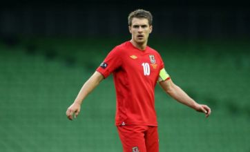 Deal for football GB team close, says British Olympic Association
