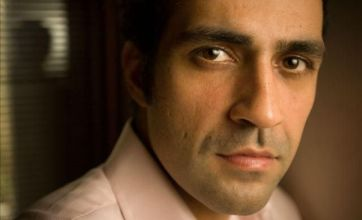 Aatish Taseer: To criticise society can often be an act of strength