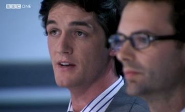 The Apprentice: Leon Doyle is fired as Melody Hossaini impresses