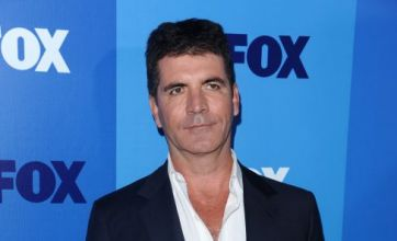 Simon Cowell's US X Factor given launch date in September