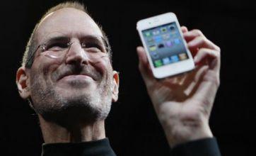 Apple removes Third Intifada 'uprising' app from App Store