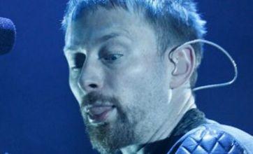 Radiohead rumoured for Glastonbury 2011 secret gig as U2 face protests
