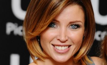 Dannii Minogue to present on This Morning after leaving X Factor?