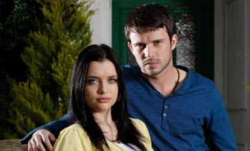 EastEnders spoiler: Ryan Malloy will murder sister Whitney Dean's pimp