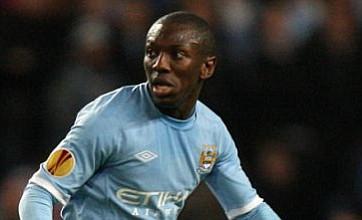 Shaun Wright-Phillips keen on Bolton move, claims Zat Knight