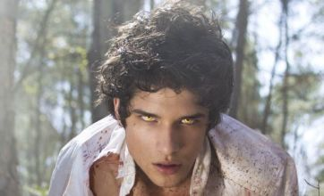 Teen Wolf's Tyler Posey: I could beat Twilight's Taylor Lautner in a fight