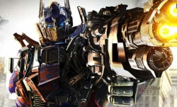 Transformers 3 and Wireless Festival: Top 5 things to do this weekend