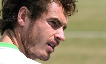 Wimbledon 2011: Andy Murray 'mentally ready' to face Rafael Nadal