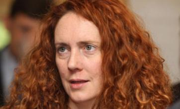 Rebekah Brooks denies any knowledge of Milly Dowler phone hacking