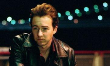 Edward Norton to star as The Bourne Legacy villain
