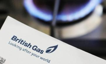 Ofgem fines British Gas £2.5m for complaint failings