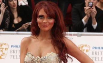 Amy Childs quits The Only Way is Essex 'to star in Celebrity Big Brother'