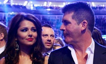 Cheryl Cole and Simon Cowell 'to be X Factor guest judges after text love-in'