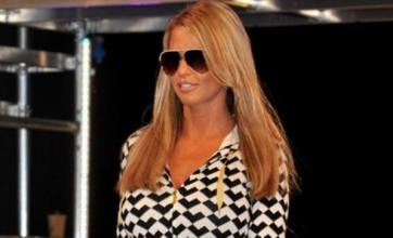 Katie Price tells Twitter of house move joy to erase Peter Andre 'memories'