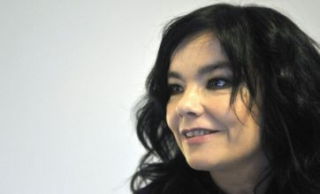 Bjork joins Pendulum and The Cure as Bestival 2011 headliner
