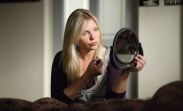 Samantha Womack: People will be surprised by my EastEnders exit