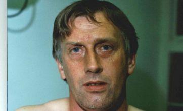 Sarah Payne killer Roy Whiting has injured eye after jail knife attack