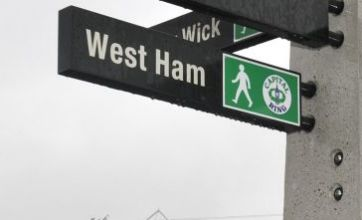 West Ham plan legal action over Olympic Stadium corruption claims