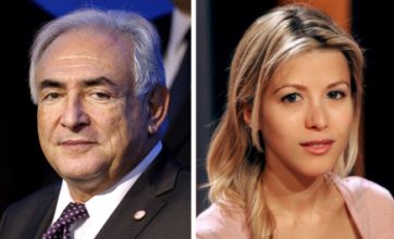 Writer's attempted rape claim against Dominique Strauss-Kahn set for court