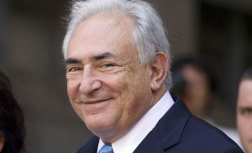Dominique Strauss-Kahn sex assault trial close to collapse