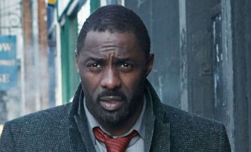Luther series 3 trailer promises more fisticuffs and explosions