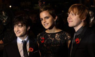 Daniel Radcliffe: Harry Potter end won't break Emma and Rupert bond