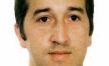 ETA terror suspect arrested for 'king of Spain assassination attempt'