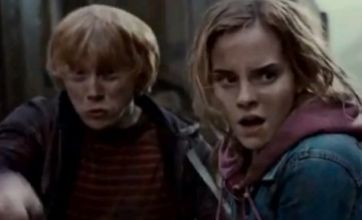 Harry Potter director David Yates: There won't be a prequel