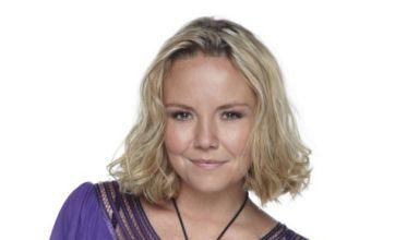 EastEnders live blog: Janine wins the Euromillions…sort of