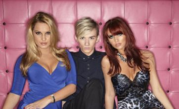 TOWIE to be aired worldwide as cast become international stars