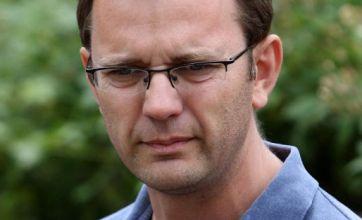 Nick Clegg 'warned David Cameron about hiring Andy Coulson'