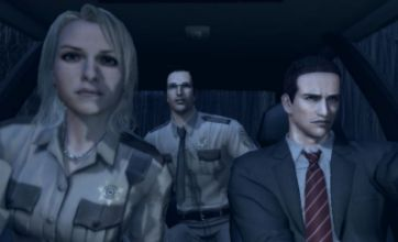 Games Inbox: Deadly Premonition goes cheap, iPhone gold prices, and the Wii top 10