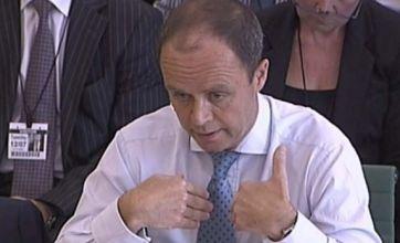 Senior Met officer John Yates: Police in Britain will always be corrupt