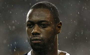 Ledley King ruled out of Tottenham tour after another knee operation
