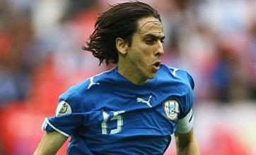 Yossi Benayoun scores sensational double flick goal in Chelsea friendly