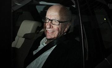 Rose West barrister leads hacking probe as Murdoch withdraws BSkyB bid