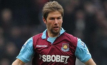 Thomas Hitzlsperger spared driving ban because he is 'unemployed'
