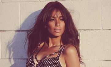 Leona Lewis' new single Collide to premiere on Radio 1