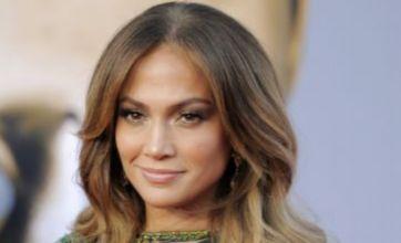 Jennifer Lopez to land $1million for wedding gig in Ukraine