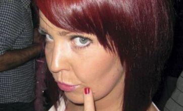 Nurse Rebecca Leighton arrested over Stepping Hill Hospital deaths