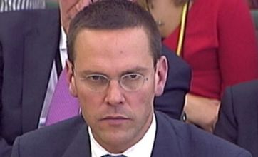 James Murdoch phone hacking evidence questioned by ex-NotW editor