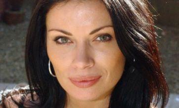 Coronation Street spoiler: Carla to be raped by fiance Frank Foster