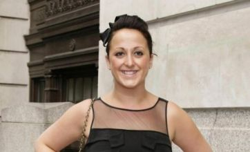 Natalie Cassidy wants to return to EastEnders as Sonia Fowler