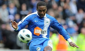 Charles N'Zogbia set to seal Aston Villa transfer 'within the week'