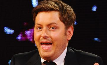 Big Brother host Brian Dowling: I will clean up mucky show