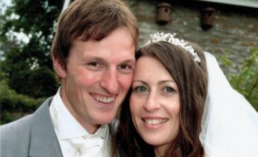 Family of Antigua honeymoon death couple: We can find no joy, just relief