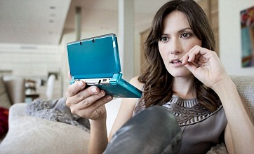 Games Inbox: 3DS price cut, best of the Game Boy, and PlayStation U